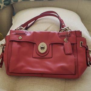 Coach Peyton 14522 Handbag